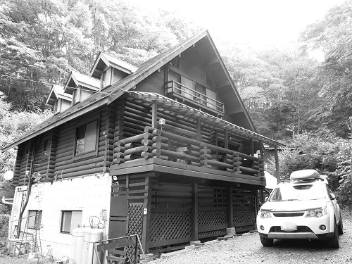 GT-5th_2日目2011.9.18 (51)