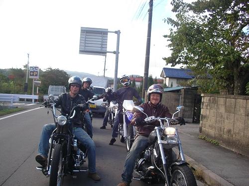 GT-5th_2日目2011.9.18 (62)