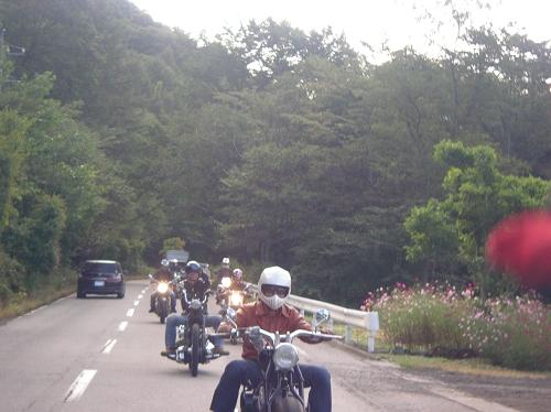GT-5th_2日目2011.9.18 (61)