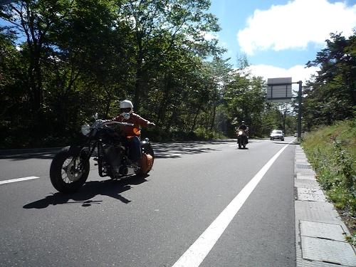 GT-5th_2日目2011.9.18 (71)