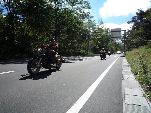 GT-5th_2日目2011.9.18 (70)
