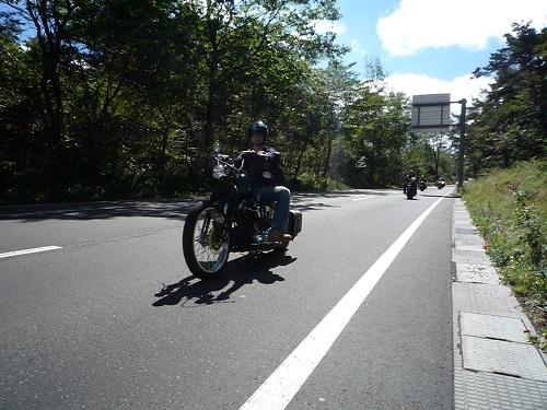 GT-5th_2日目2011.9.18 (68)