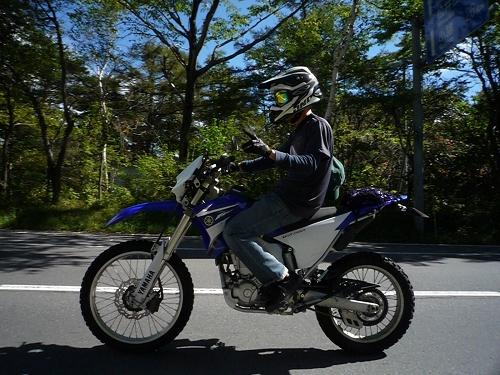 GT-5th_2日目2011.9.18 (75)