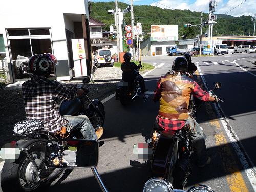 GT-5th_2日目2011.9.18 (98)