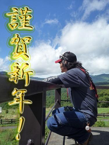 GT-5th_2日目2011.9.18 (112)