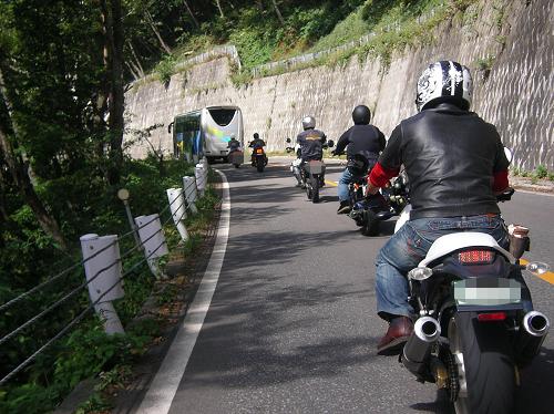 GT-5th_2日目2011.9.18 (142)