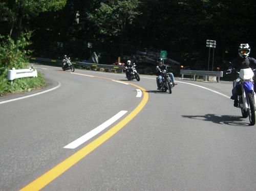 GT-5th_2日目2011.9.18 (141)