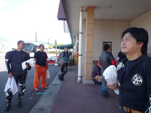 GT-5th_2日目2011.9.18 (149)