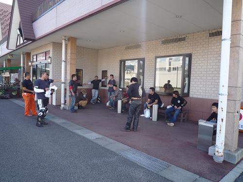 GT-5th_2日目2011.9.18 (148)
