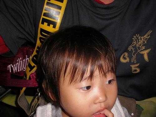 2011.11.20伊勢志摩 (74)