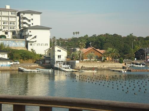 2011.11.20伊勢志摩 (154)