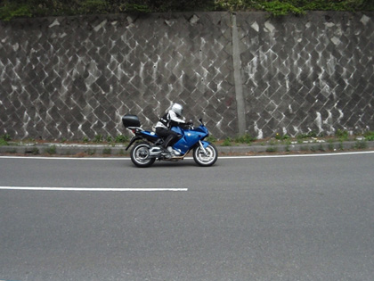 BMW0521