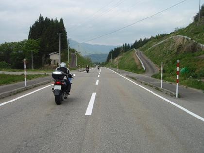 甲子道路0521