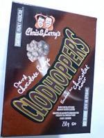 クロドホッパー ダークチョコレート