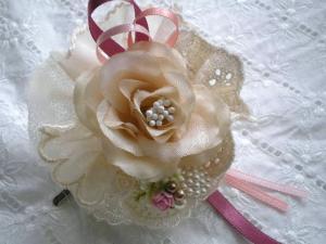 014_convert_20110323142229.jpg