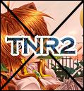 tnr_b.jpg