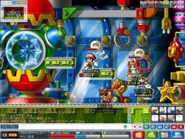 Maple0000_20080202022721.jpg