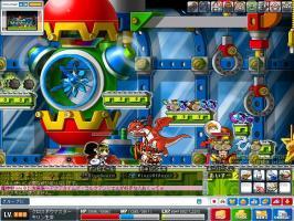 Maple0003_20080202022741.jpg