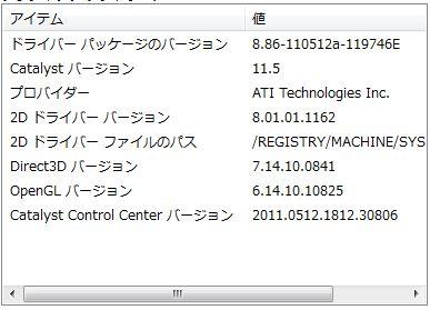 110605ccc.jpg