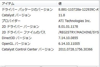 118ccc.jpg