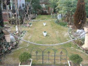 2008-01-19_13.jpg