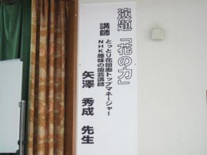 2008-01-26_00.jpg