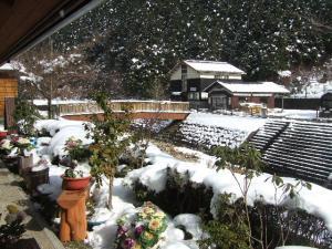2008-01-26_02.jpg