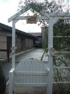 2008-01-27_16.jpg