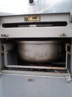 立体炊飯器2