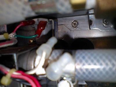 SCOS給水用電磁弁