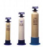 純水器一例