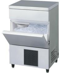 0022製氷機
