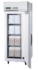蓄冷剤保冷庫