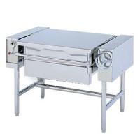 電気ティルティングパン022