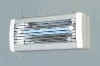 三興電機の電撃殺虫器