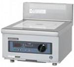 ホシザキ電磁調理器011