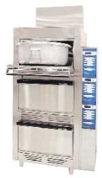 服部工業低輻射炊飯器
