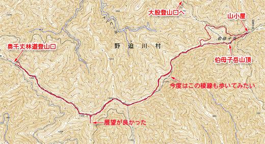 20120415-2.jpg