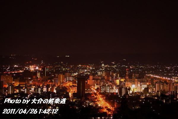 IMG_4160 - コピー (600x400)