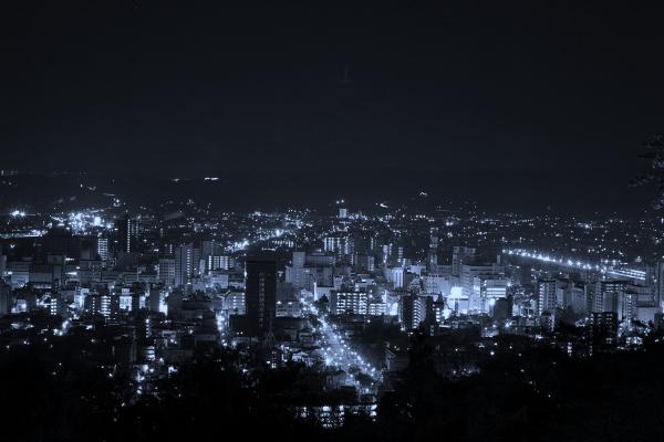 IMG_4157 - コピー (600x400)