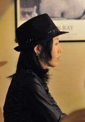 2011.10.25ユキブラCANDY2縮小