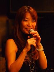 2011.10.29高井ひろみカルテットatブルーノート10縮小