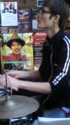 2011.11.20 JKカフェ12