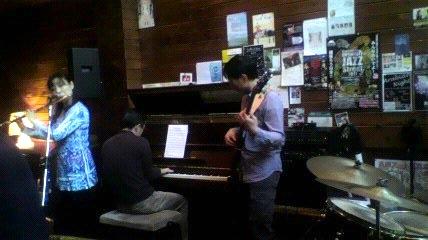 2011.11.20 JKカフェ1