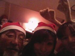 2011.12.25.チョクさんライブ12
