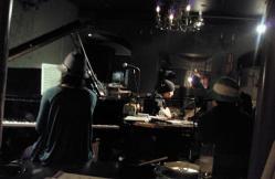 2012.1.22第4回ボサノバセッション3