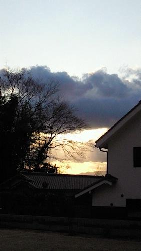 2012.1.23大神神社10