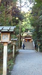 2012.1.23大神神社7
