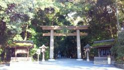 2012.1.23大神神社1