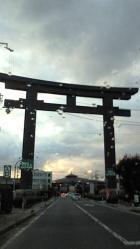 2012.1.23大神神社18